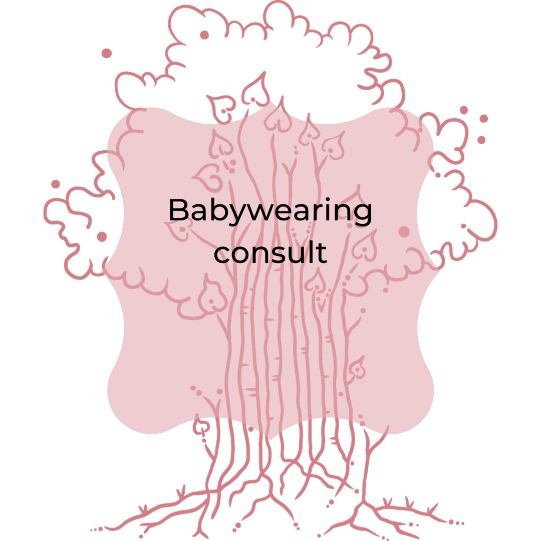 BW consult